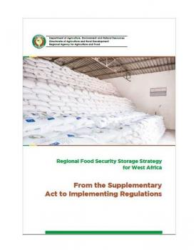 From the Supplementary Act to Implementing Regulations